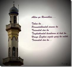 ramadhan1-1